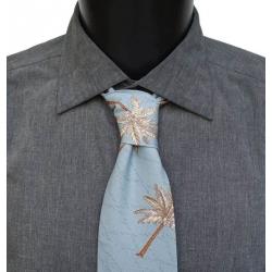 Cravate hawaienne N° 1