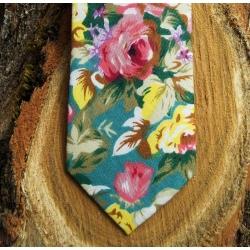 Cravate N° 6