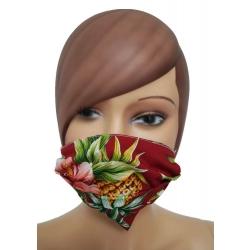 Masque de protection tissu 2