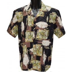 PUA BLOCKS