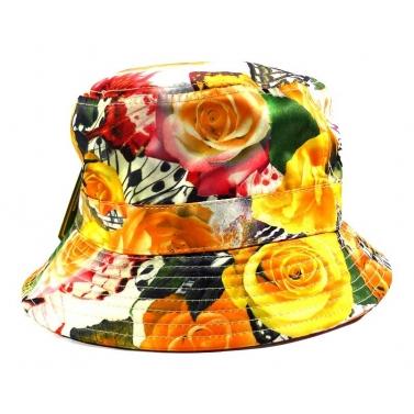 chapeau ete