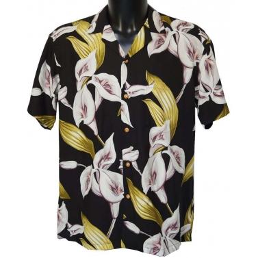 chemise magnum