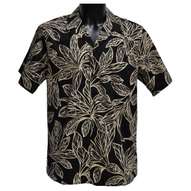 100% made in Hawaii