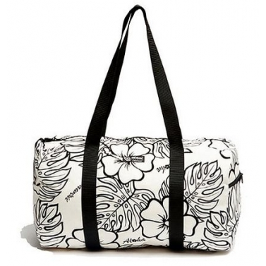sac  toile coton