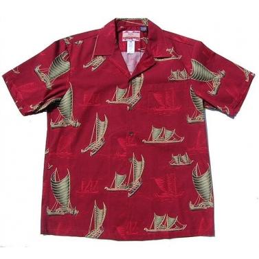 100% Hawaii