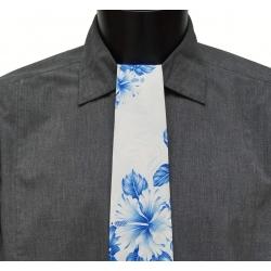 Cravate hawaienne N° 17