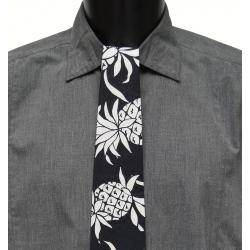 Cravate hawaienne N° 22