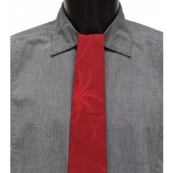 Cravate hawaienne N° 29