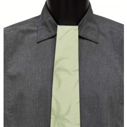 Cravate hawaienne N° 30