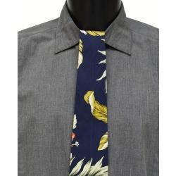 Cravate hawaienne N° 31