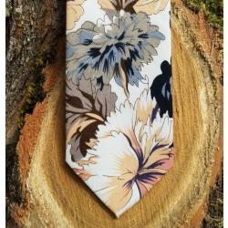Cravate N° 4