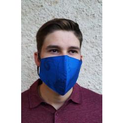Masque de protection tissu 14