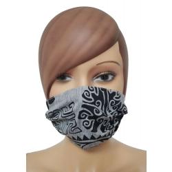 Masque de protection tissu 3