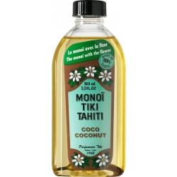 Monoi Tiki Coco