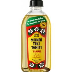Monoi Tiki Tiaré