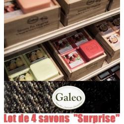 Pack Surprise