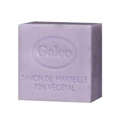Savon de Marseille Lavande