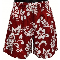 Short Hawaien KYS