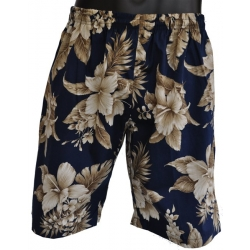 Short Hawaiien N°7