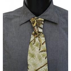 cravate made in Hawai