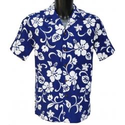 100 % made in Hawaii