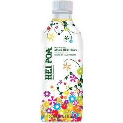 monoi 1000 fleurs par Hei Poa