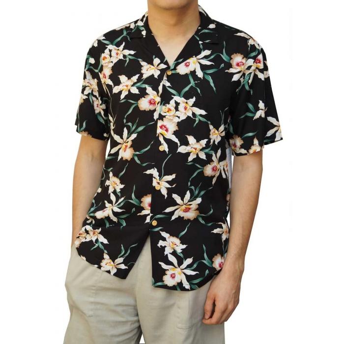 disponible tout à fait élégant meilleures offres sur acheter chemise magnum