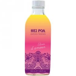 Monoi Elixir d'Amour