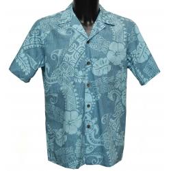 chemise flamands