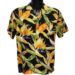 chemise Paradise Found